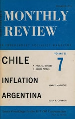 Monthly-Review-Volume-25-Number-7-December-1973-PDF.jpg